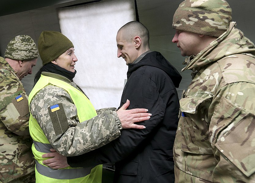 Return of liberated citizens to the territory controlled by Ukraine (2019-12-29) 047.jpg