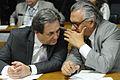Reuniões Conjuntas (25014003921).jpg