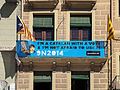 Reus-slogan-1409.jpg
