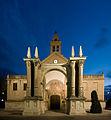Reus - Santuari de la Misericòrdia.jpg