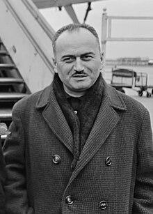 Rezo Chkheidze 1966.jpg