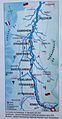 Rhine SluicesandHydropower.jpg