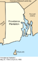 Rhode Island 1658 to 1662.png