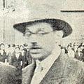Ricardo Francisco de Borja Boizard Bastidas.jpg