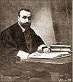 Ricardo Royo Villanova.jpg
