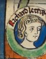 Richard III, Duke of Normandy.png