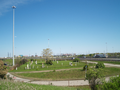 Richview Cemetery.png