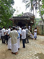 Ridi Vihara-Waraka Welandu Viharaya-Pélerinage (1).jpg