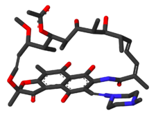 Rifampicin 3D 1i6v.png
