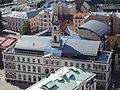 Riga Town Hall.jpg