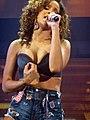 Rihanna - The Loud Tour - 32 (6790392010).jpg