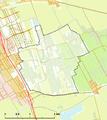 Rijksbeschermd stads- of dorpsgezicht - Oranjewoud.png