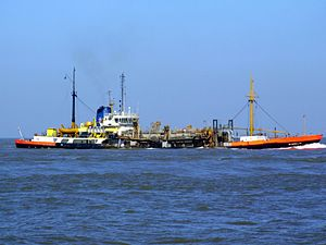 Rijndelta p4.JPG