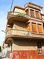 Rincón de Soto - Balcones 1.jpg