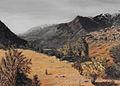 Rincon en el Cajon del Maipo.jpg