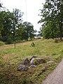 Ringstad, fornlämningsområdet, den 10 juli 2007, bild 16.JPG