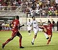 Rio Branco vs. Atlético Paranaense 2011 (3).jpg