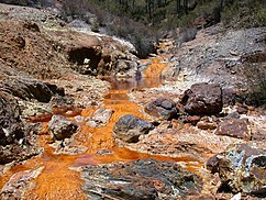 Rio tinto river CarolStoker NASA Ames Research Center.jpg