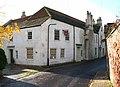 Ripon Heritage Centre - geograph.org.uk - 1587787.jpg