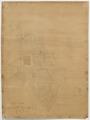 Ritning-ORPHÉE. 1756 - Sjöhistoriska museet - 1994-001-1.tif
