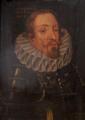 Ritratto del Duca Vincenzo I Gonzaga.PNG