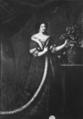 Ritratto di Caterina d'Este - Masino castle.png