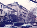 Ritters Park Hotel, Bad Homburg, 1977 - Picture 1.png