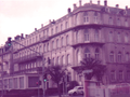 Ritters Park Hotel, Bad Homburg, 1977 - Picture 2.png