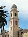 Riva Ligure-chiesa san maurizio3.jpg