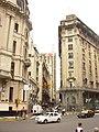Rivadavia & Diagonal N Buenos Aires.jpg