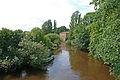 River Derwent.jpg