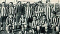River Plate (1913).jpg