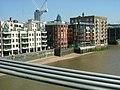 River Thames walkway, EC4 - geograph.org.uk - 920811.jpg