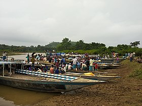 River Transport in Goalpara.jpg