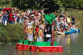 River raft (3892904209).jpg
