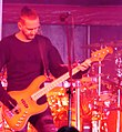 Riverside live at Ramblin' Man Fair 2019 - 48407164612.jpg