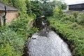 Rivière Water Leith Édimbourg 1.jpg