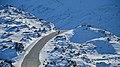 Road Through The Snow (Unsplash).jpg