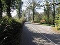 Road at Keenagh (geograph 2868632).jpg