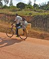 Road between Kigali and Nyamata - Flickr - Dave Proffer (3).jpg