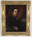 Robert Fredrik von Kræmer.jpg