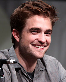 Robert Pattinson by Gage Skidmore.jpg