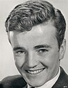 Robert Walker Jr. in 1963