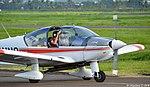 Robin HR200 F-GNNQ (31534717966).jpg
