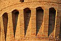 Rocca - Urbisaglia 31.jpg
