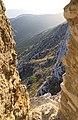 Rocca Calascio -Castello- 2015 by-RaBoe 105.jpg