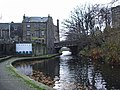 Rochdale Canal - geograph.org.uk - 1058596.jpg