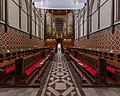 Rochester Cathedral Choir, Kent, UK - Diliff.jpg