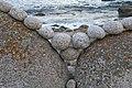 Rock Art (2) - geograph.org.uk - 940292.jpg