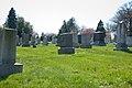 Rock Creek Cemetery (3436472673).jpg